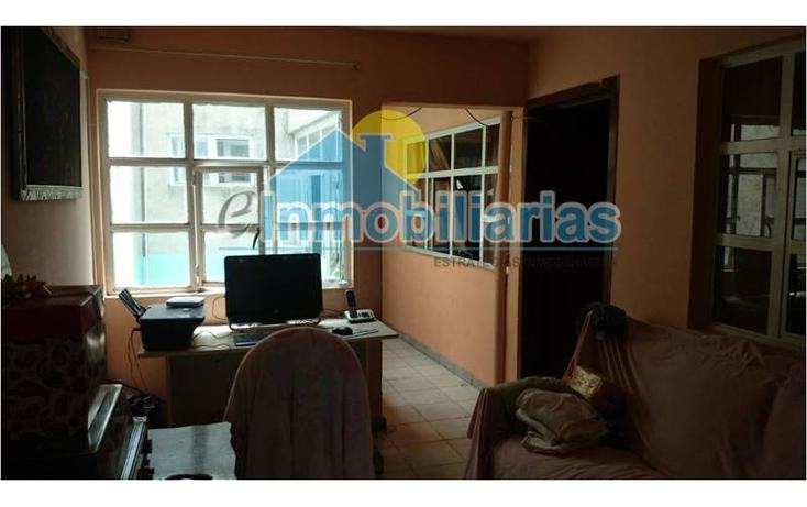 Foto de casa en venta en  , jes?s g?mez portugal, aguascalientes, aguascalientes, 1370447 No. 03