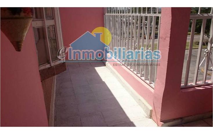 Foto de casa en venta en  , jes?s g?mez portugal, aguascalientes, aguascalientes, 1370447 No. 04