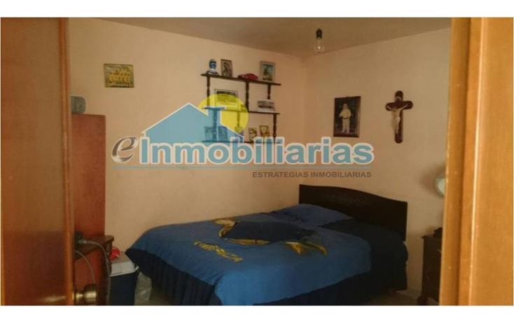 Foto de casa en venta en  , jes?s g?mez portugal, aguascalientes, aguascalientes, 1370447 No. 05