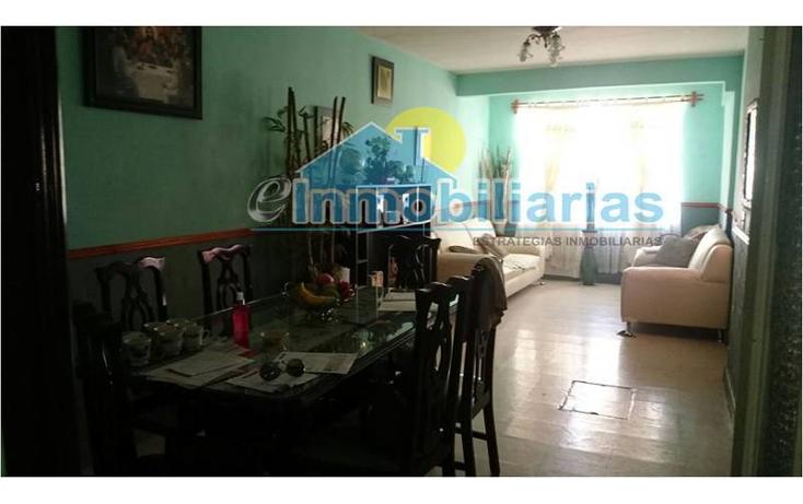 Foto de casa en venta en  , jes?s g?mez portugal, aguascalientes, aguascalientes, 1370447 No. 07