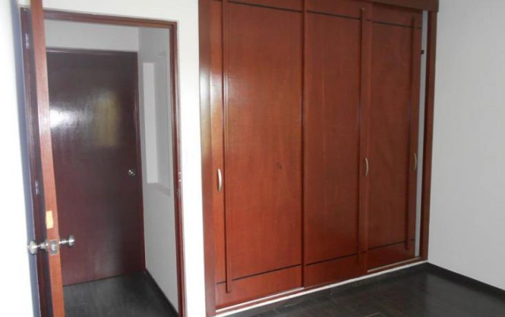 Foto de departamento en venta en jesus h preciado 20, ampliación sacatierra, cuernavaca, morelos, 1536600 no 06