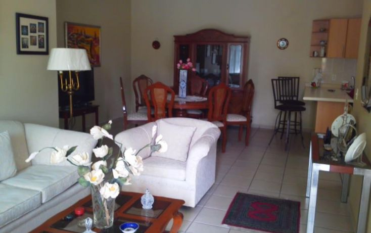 Foto de casa en venta en jesus h preciado, la carolina, cuernavaca, morelos, 1596032 no 07