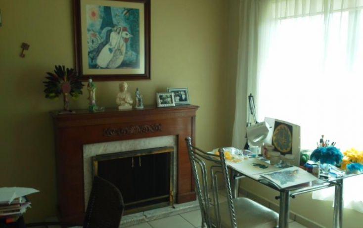 Foto de casa en venta en jesus h preciado, la carolina, cuernavaca, morelos, 1596032 no 08
