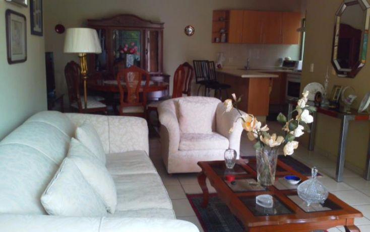 Foto de casa en venta en jesus h preciado, la carolina, cuernavaca, morelos, 1596032 no 12