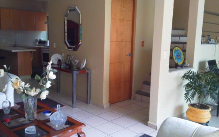 Foto de casa en venta en jesus h preciado, la carolina, cuernavaca, morelos, 1596032 no 13