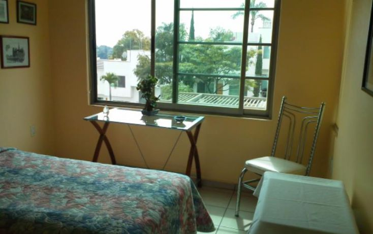 Foto de casa en venta en jesus h preciado, la carolina, cuernavaca, morelos, 1596032 no 16