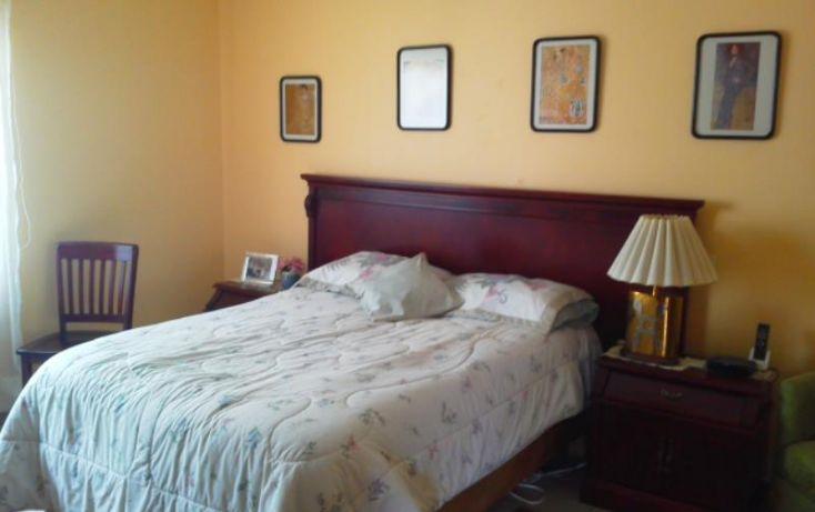 Foto de casa en venta en jesus h preciado, la carolina, cuernavaca, morelos, 1596032 no 18