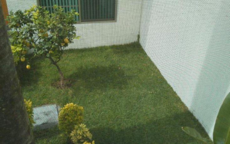 Foto de casa en venta en jesus h preciado, la carolina, cuernavaca, morelos, 1596032 no 21