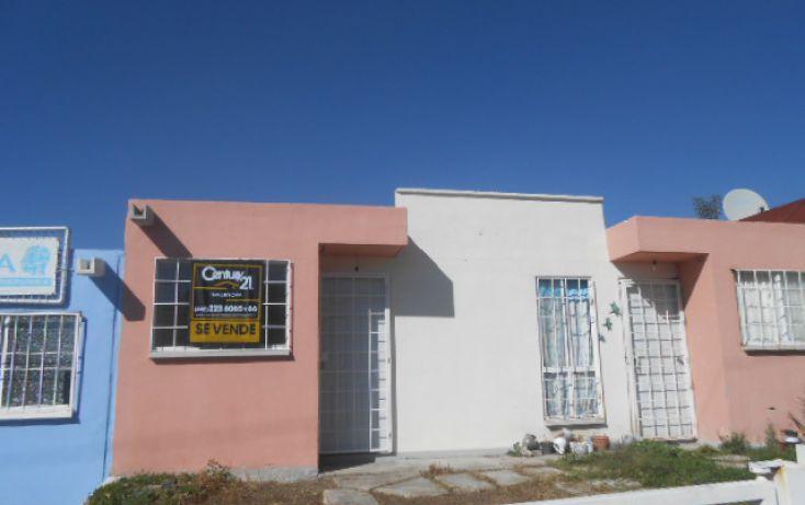 Foto de casa en venta en jesus hernandez ramirez 230 102, infonavit manuel rivera anaya, puebla, puebla, 1702436 no 02