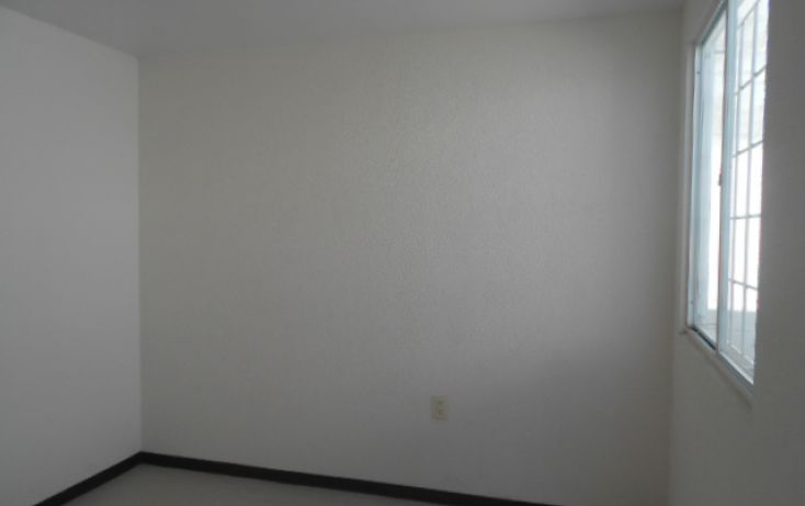 Foto de casa en venta en jesus hernandez ramirez 230 102, infonavit manuel rivera anaya, puebla, puebla, 1702436 no 04