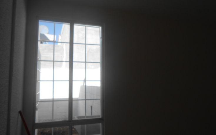 Foto de casa en venta en jesus hernandez ramirez 230 102, infonavit manuel rivera anaya, puebla, puebla, 1702436 no 06