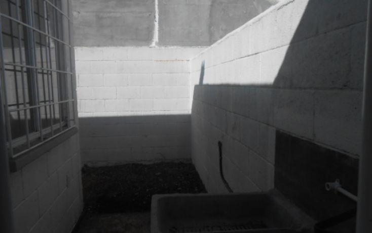 Foto de casa en venta en jesus hernandez ramirez 230 102, infonavit manuel rivera anaya, puebla, puebla, 1702436 no 07