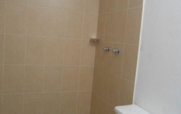 Foto de casa en venta en jesus hernandez ramirez 230 102, infonavit manuel rivera anaya, puebla, puebla, 1702436 no 08