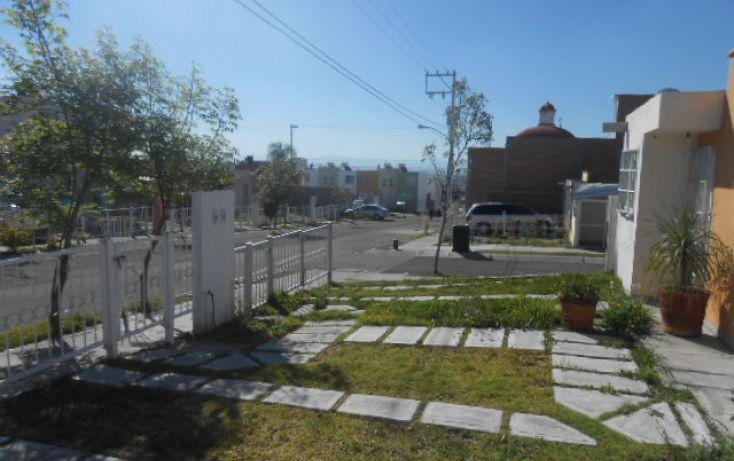 Foto de casa en venta en jesus hernandez ramirez 230 102, infonavit manuel rivera anaya, puebla, puebla, 1702436 no 11