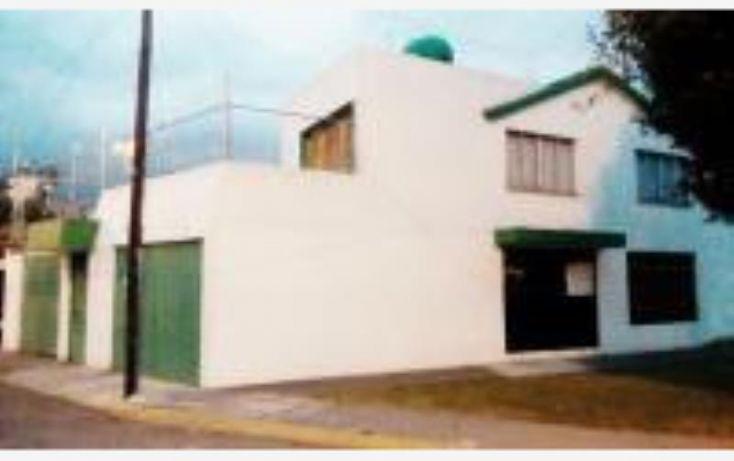 Foto de casa en venta en jesus jimenez gallardo, jesús jiménez gallardo, metepec, estado de méxico, 1493677 no 01