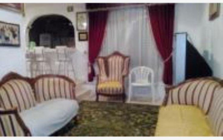 Foto de casa en venta en jesus jimenez gallardo, jesús jiménez gallardo, metepec, estado de méxico, 1493677 no 02