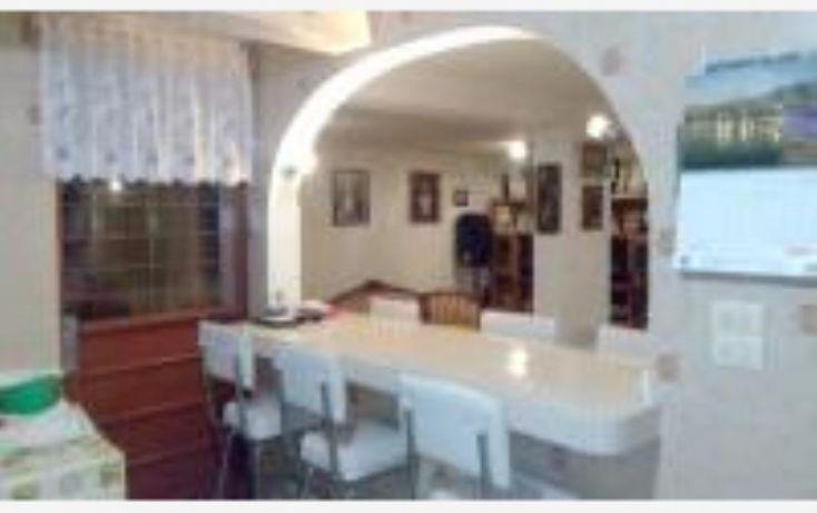 Foto de casa en venta en jesus jimenez gallardo, jesús jiménez gallardo, metepec, estado de méxico, 1493677 no 08