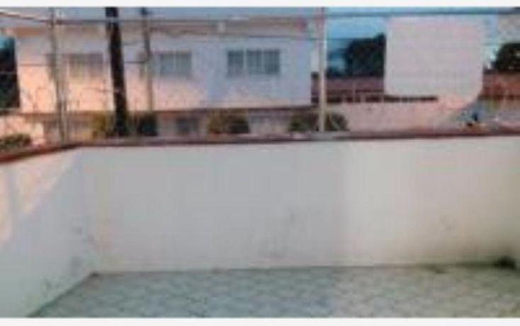Foto de casa en venta en jesus jimenez gallardo, jesús jiménez gallardo, metepec, estado de méxico, 1493677 no 13
