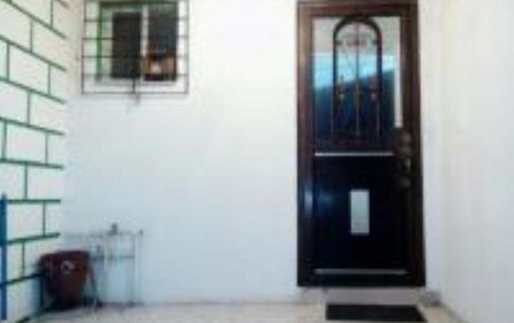 Foto de casa en venta en jesus jimenez gallardo, jesús jiménez gallardo, metepec, estado de méxico, 1493677 no 14