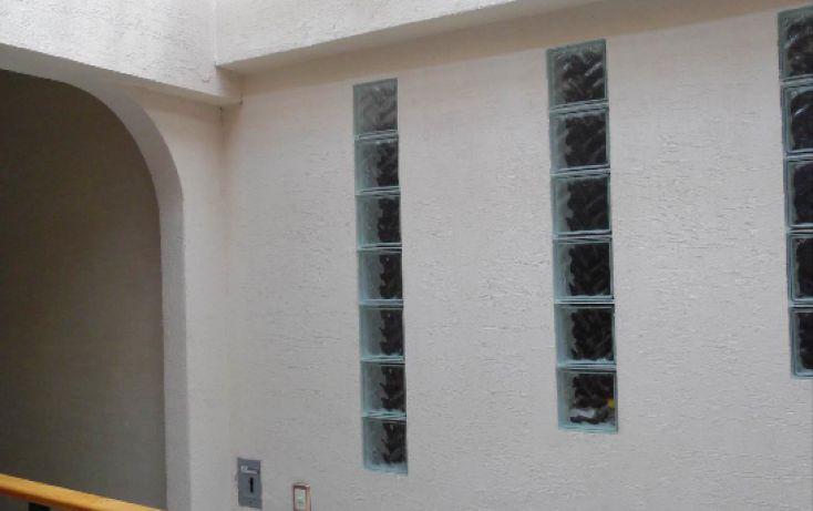 Foto de oficina en renta en, jesús jiménez gallardo, metepec, estado de méxico, 1245515 no 01
