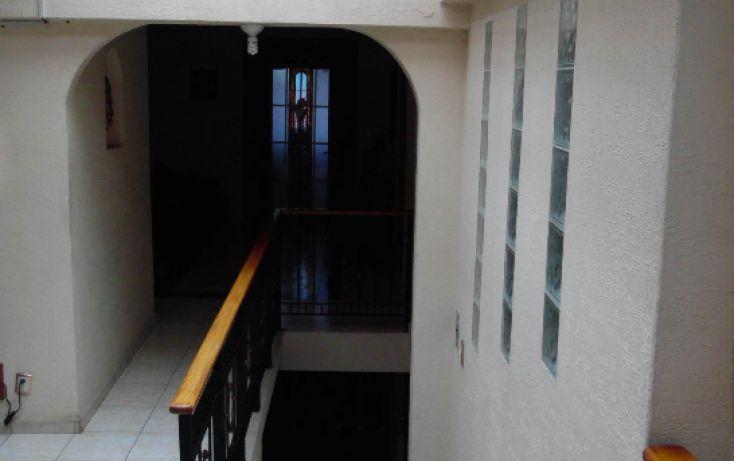 Foto de oficina en renta en, jesús jiménez gallardo, metepec, estado de méxico, 1245515 no 02