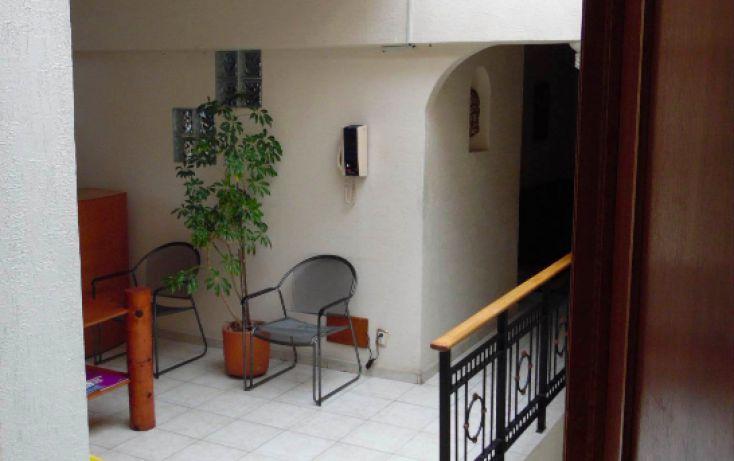 Foto de oficina en renta en, jesús jiménez gallardo, metepec, estado de méxico, 1245515 no 03