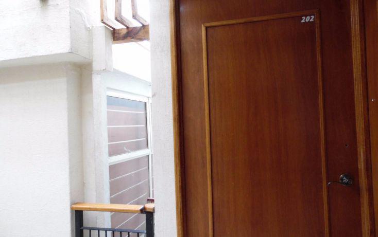 Foto de oficina en renta en, jesús jiménez gallardo, metepec, estado de méxico, 1245515 no 04