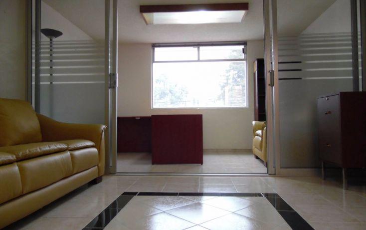 Foto de oficina en renta en, jesús jiménez gallardo, metepec, estado de méxico, 1245515 no 05