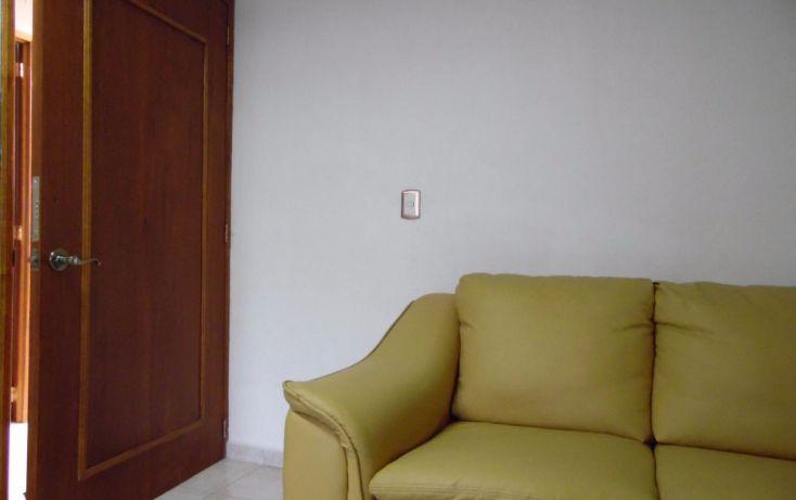 Foto de oficina en renta en, jesús jiménez gallardo, metepec, estado de méxico, 1245515 no 06
