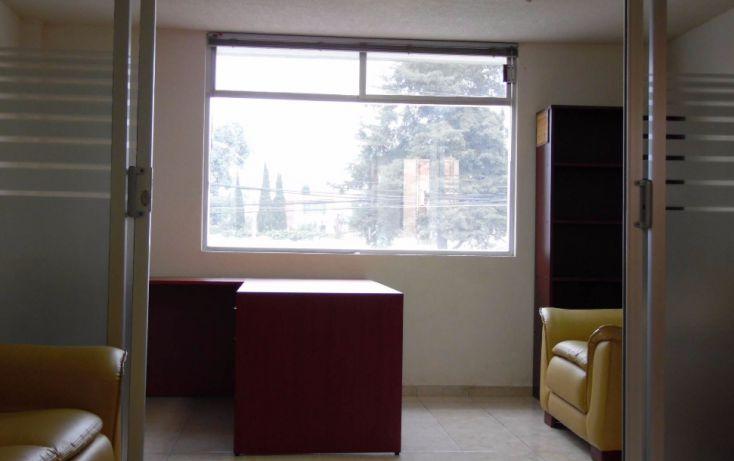 Foto de oficina en renta en, jesús jiménez gallardo, metepec, estado de méxico, 1245515 no 07