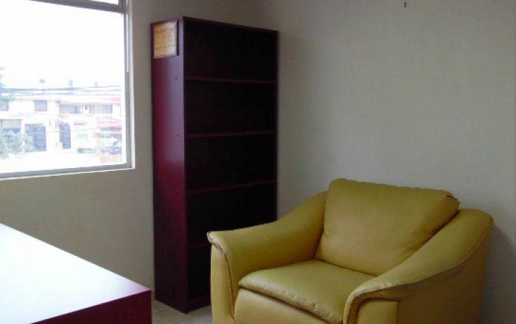 Foto de oficina en renta en, jesús jiménez gallardo, metepec, estado de méxico, 1245515 no 08