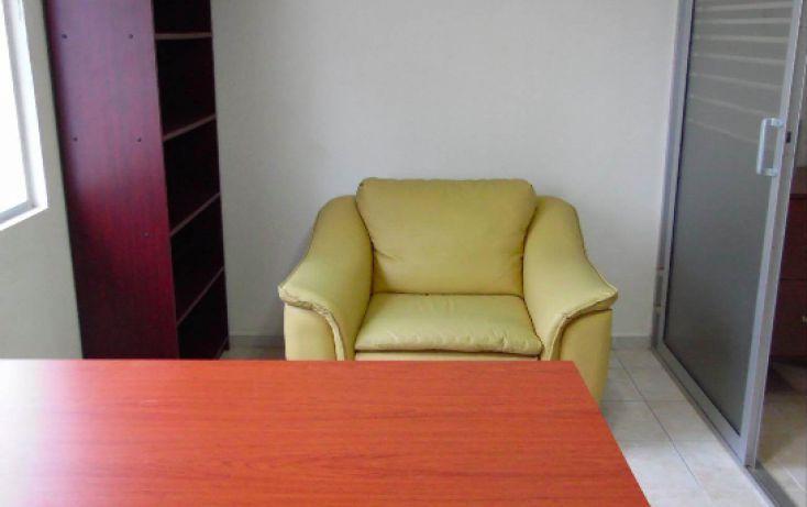 Foto de oficina en renta en, jesús jiménez gallardo, metepec, estado de méxico, 1245515 no 09