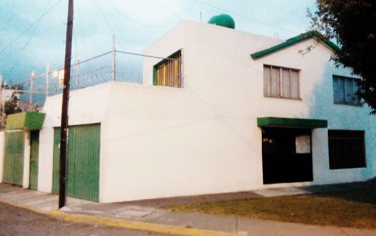 Foto de casa en venta en, jesús jiménez gallardo, metepec, estado de méxico, 1474553 no 01