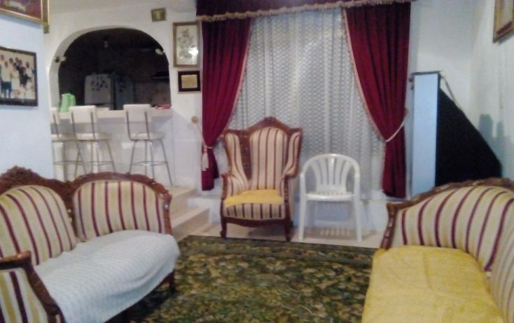 Foto de casa en venta en, jesús jiménez gallardo, metepec, estado de méxico, 1474553 no 02