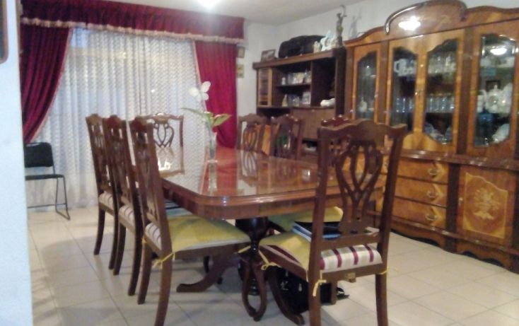 Foto de casa en venta en, jesús jiménez gallardo, metepec, estado de méxico, 1474553 no 04