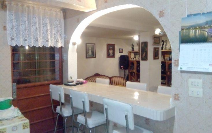 Foto de casa en venta en, jesús jiménez gallardo, metepec, estado de méxico, 1474553 no 06