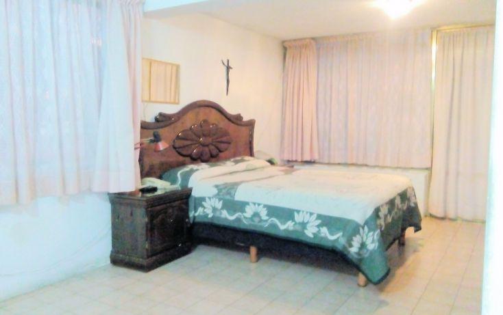 Foto de casa en venta en, jesús jiménez gallardo, metepec, estado de méxico, 1474553 no 07