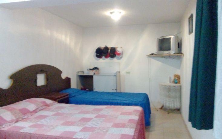 Foto de casa en venta en, jesús jiménez gallardo, metepec, estado de méxico, 1474553 no 09