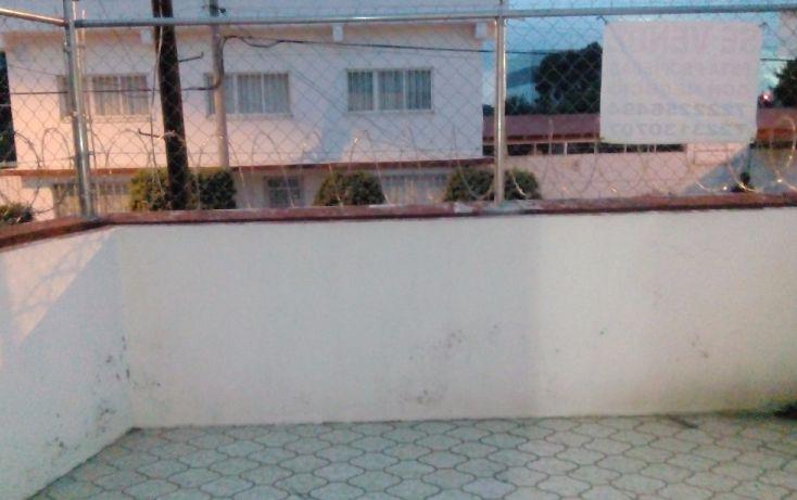 Foto de casa en venta en, jesús jiménez gallardo, metepec, estado de méxico, 1474553 no 11