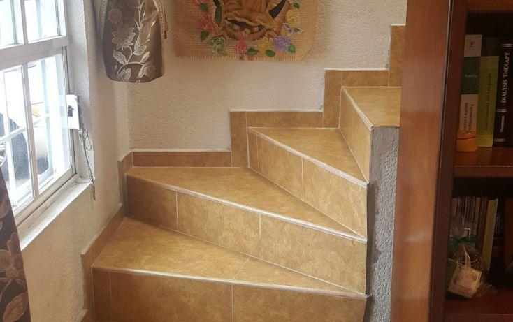 Foto de casa en venta en, jesús jiménez gallardo, metepec, estado de méxico, 2006754 no 09