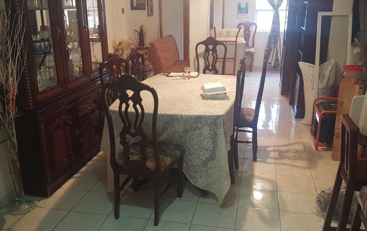 Foto de casa en venta en  , jesús jiménez gallardo, metepec, méxico, 2006754 No. 03