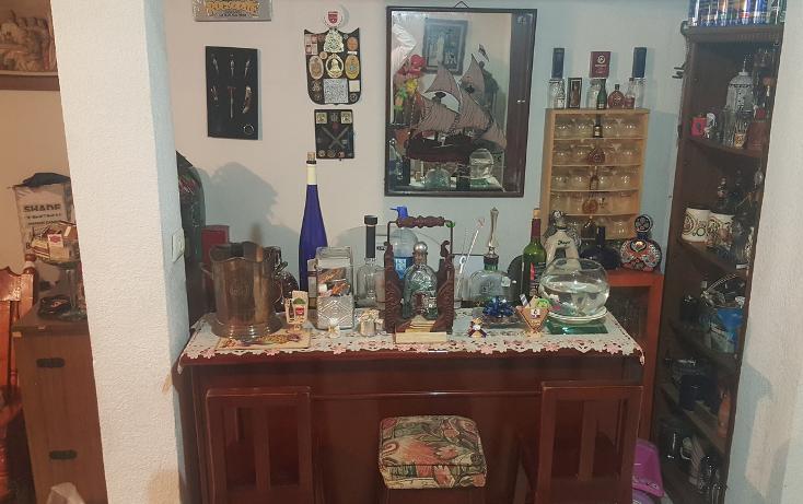 Foto de casa en venta en  , jesús jiménez gallardo, metepec, méxico, 2006754 No. 06