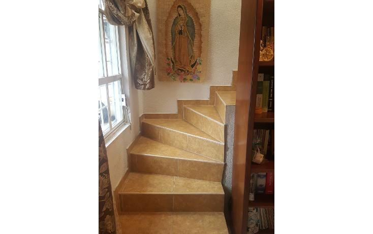 Foto de casa en venta en  , jesús jiménez gallardo, metepec, méxico, 2006754 No. 07