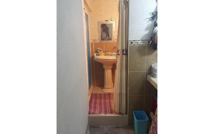 Foto de casa en venta en  , jesús jiménez gallardo, metepec, méxico, 2006754 No. 08