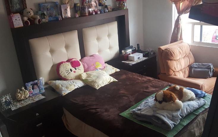 Foto de casa en venta en  , jesús jiménez gallardo, metepec, méxico, 2006754 No. 11