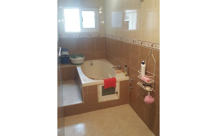 Foto de casa en venta en  , jesús jiménez gallardo, metepec, méxico, 2006754 No. 13