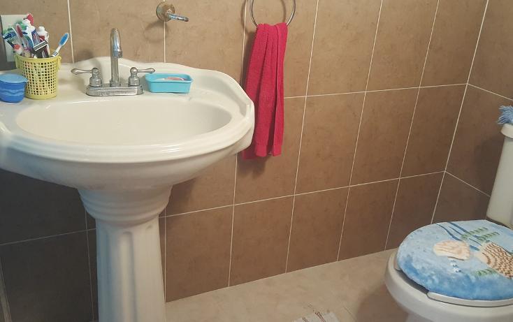Foto de casa en venta en  , jesús jiménez gallardo, metepec, méxico, 2006754 No. 17