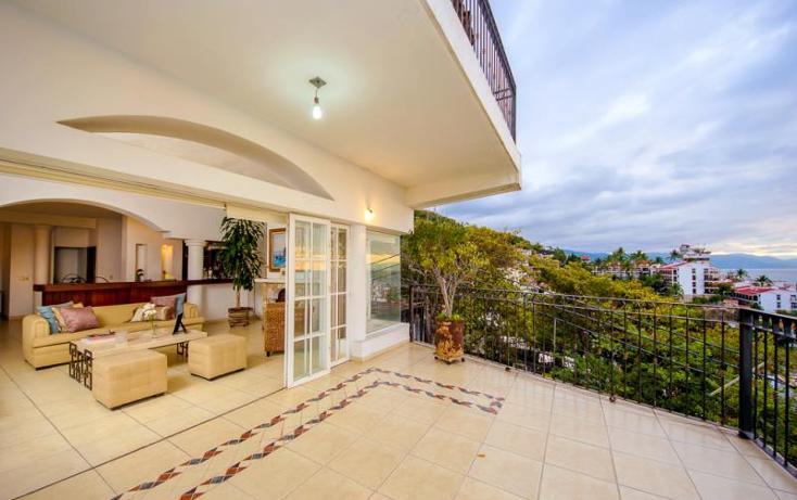 Foto de casa en venta en  443, 5 de diciembre, puerto vallarta, jalisco, 897261 No. 08