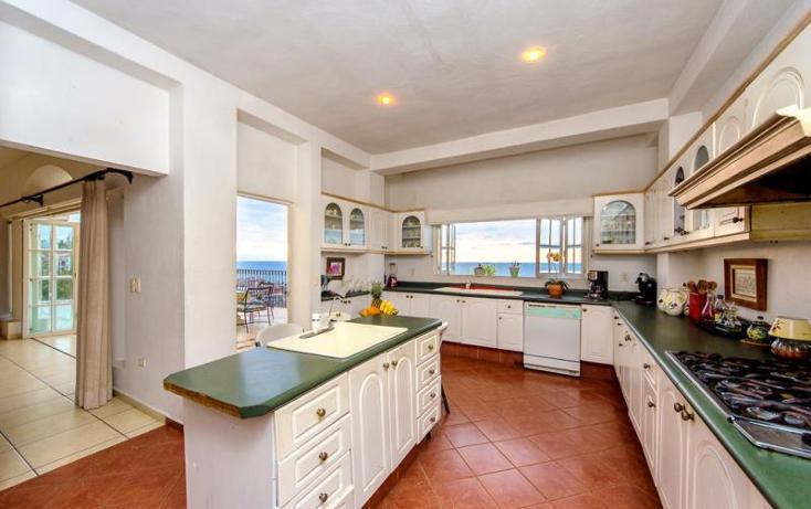 Foto de casa en venta en  443, 5 de diciembre, puerto vallarta, jalisco, 897261 No. 09