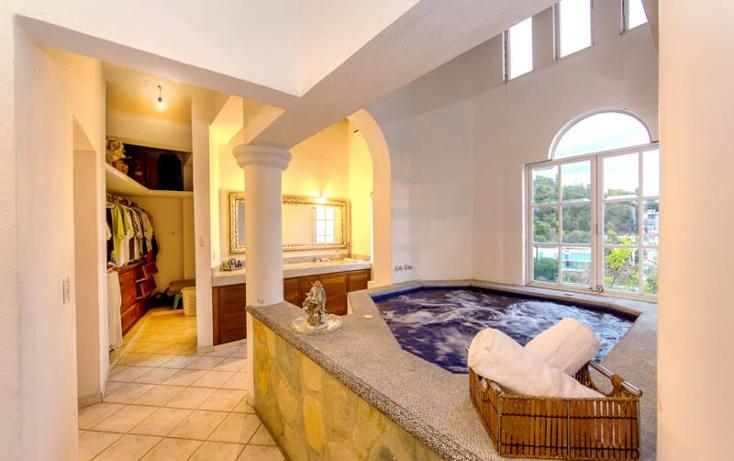 Foto de casa en venta en  443, 5 de diciembre, puerto vallarta, jalisco, 897261 No. 12